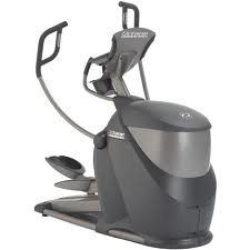Optimize Your Elliptical Experience with the Octane Series