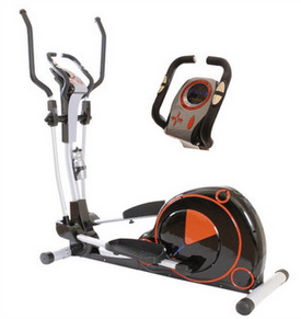What an Elliptical Trainer Can Offer You: Knowing the Techs and Specs