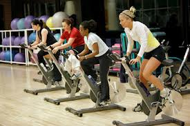 Spinning Your Way to the Best Exercise Bike to Target Your Fitness Goals