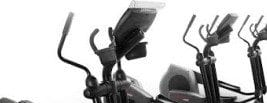 Ellipticals are Best for Low Impact