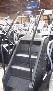 Buying Health Fitness Equipment: Three Mistakes You Need To Avoid