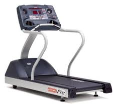 Home Fitness Equipment and Accessories: Popular Picks