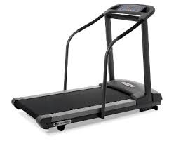 Pacemaster Silver Select XP – Sophisticated Precision for Your Workout