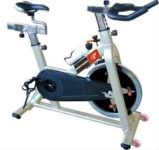 3 Basic Steps on How to Purchase the Best Exercise Fitness Equipment for Your Fitness Needs