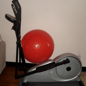 Finding the Right Cardio Machine for You