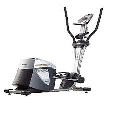 Choose a Different Workout Every Time with the LifeCORE LC985VG Elliptical