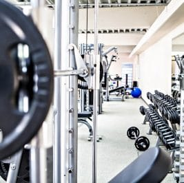 6 Reasons Why You Should Consider Leasing Fitness Equipment