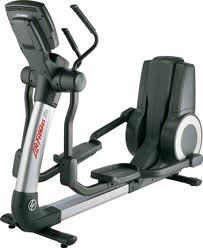 How an Elliptical Can Change Your Life