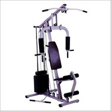 Common Mistakes when Buying Home Exercise Equipment