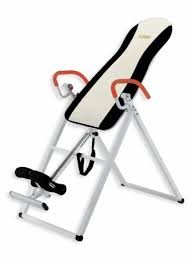 The Safety Aspect for Fitness Equipment