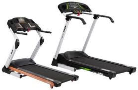 Why is the Treadmill the Most Popular Home Workout Equipment?
