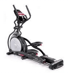 It's An Elliptical, It's A Bike… It's Both! (And More)