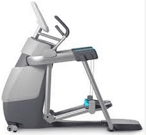 Multiple Machines in One Adaptive Motion Trainer (AMT)