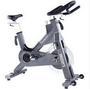 Indoor Cycling Upgraded – The Waters Tsunami Pro
