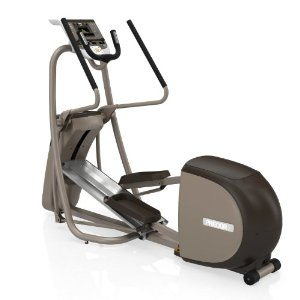 Workout to your full potential with the Precor 5.37