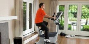 Can a Home Gym Deliver a Quality Workout?