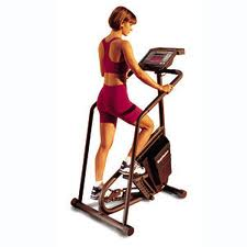 Important Facts That You Need To Know About Elliptical Machines For Sale