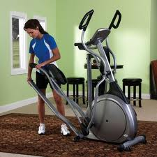 Safety Tips to Child Proof All Your Home Fitness Equipment