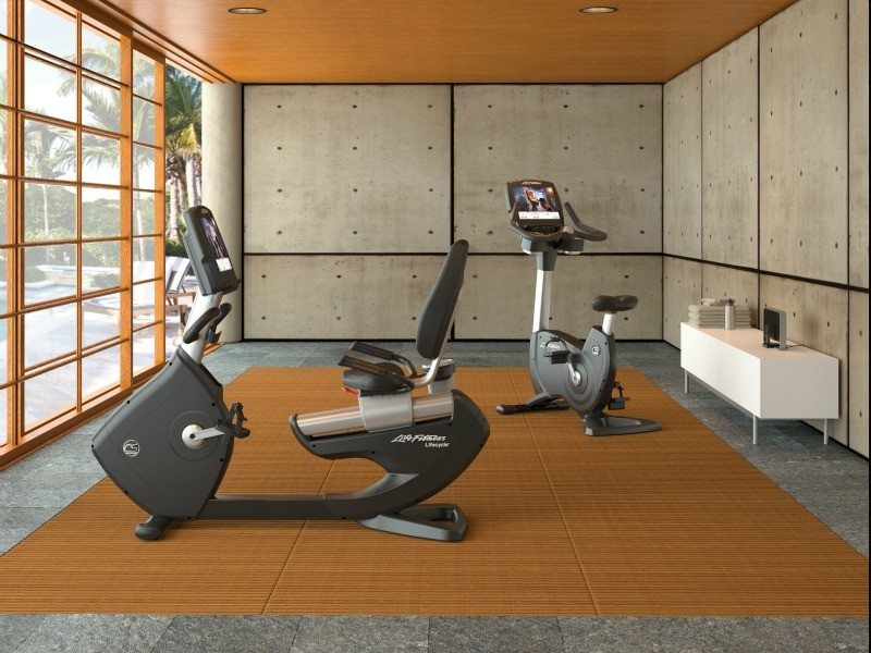 Tips When Selecting and Buying Gym Equipment