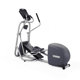 Why Elliptical Machines Are Good for Your Joints