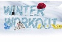 Why Is It Important to Exercise During the Winter Months?