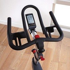 Benefits of Having Gym Quality Equipment at Home