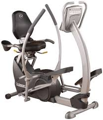 Strengthen Your Bones With an Elliptical Workout