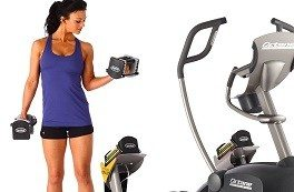 How to Use Fitness Gadgets to Enhance Your Workout