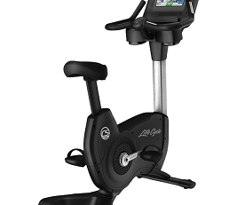 Four Advantages of Working Out on a Stationary Bike