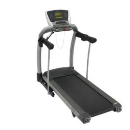 Make Working Out At Home Easier With TF20 Classic