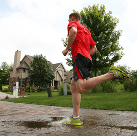 Six Ways to Fit Exercise Into Any Busy Day