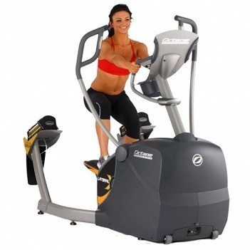 Staying Safe While Using Fitness Equipment