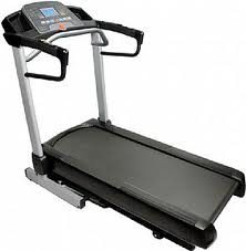 Get in Shape With the PaceMaster Gold Elite Treadmill