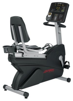Five Activities You Can Do On a Stationary Bike
