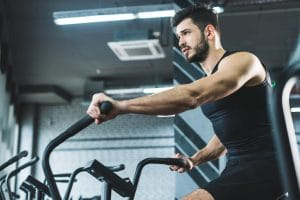 pedal exerciser benefits - Fitness Expo