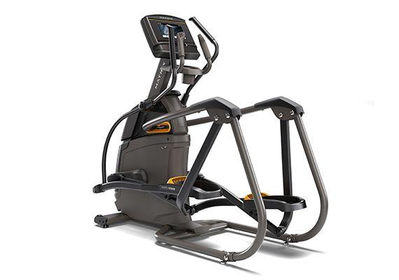Matrix A30 Ascent Trainer Xer Elliptical