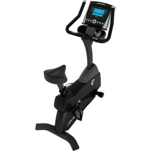Life Litness C3 Lifecycle Exercise Bike