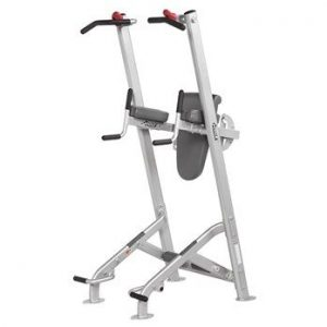 Hoist Hf5962 Fitness Tree