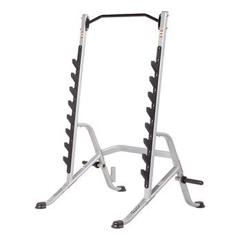 Hoist Hf 5970 Squat Rack