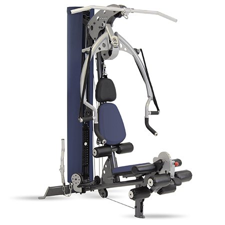 Inspire Fitness M2 Multi Gym