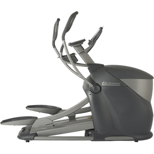Octane Xt3700c Elliptical