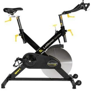 Lemond Powered By Hoist Revmaster Sport