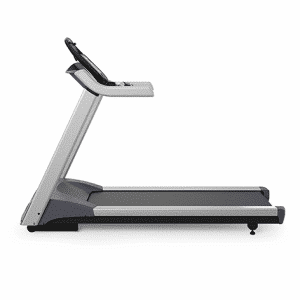 Precor Trm 223 Energy Series
