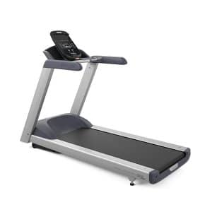 Precor TRM 445 Precision Series