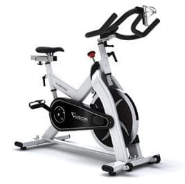 Taking Care of Your Exercise Equipment