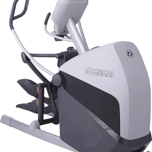 Octane Xt-one Standard Elliptical