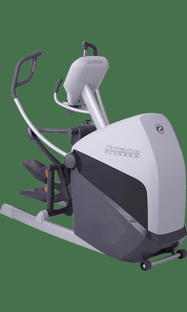 Octane Xt-one Smart Elliptical