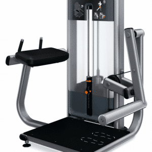 Precor DSL0618 Glute Extension