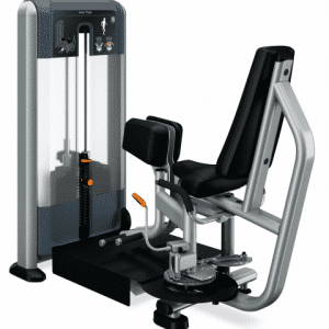 Precor DSL0620 Inner Thigh