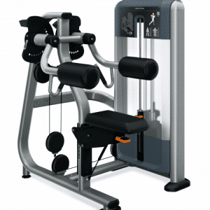 Precor DSL0504 Lateral Raise
